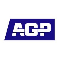 AGP PROYCON, S.L.