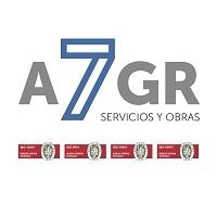 A7GR SERVICIOS Y OBRAS, S.L.