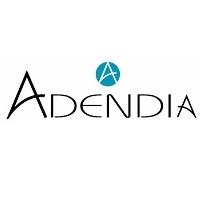 ADENDIA, S.L.