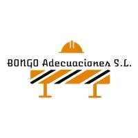 BONGO ADECUACIONES, S.L.