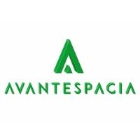 ESPACIA AVANTE, S.L.
