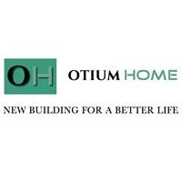OTIUM HOME, S.L.U.