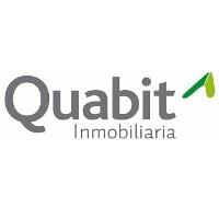 QUABIT INMOBILIARIA, S.A.