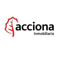 ACCIONA INMOBILIARIA, S.L.