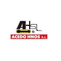 ACEDO HERMANOS, S.L.
