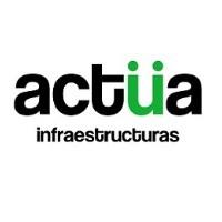 ACTUA INFRAESTRUCTURAS, S.L.