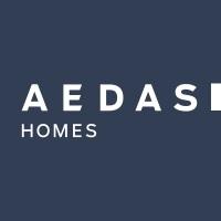 AEDAS HOMES, S.L.