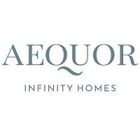 AEQUOR INFINITY HOMES, S.L.