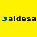 ALDESA CONSTRUCCIONES, S.A.