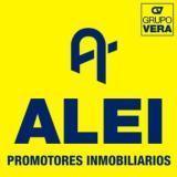 ALEI PROMOTORES INMOBILIARIOS (GRUPO VERA)