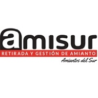 AMIANTOS DEL SUR, S.L.
