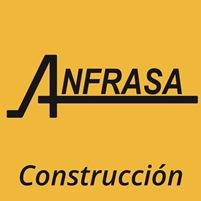 ANFRASA CONSTRUCCIÓN