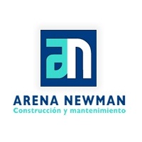 ARENA NEWMAN, S.L.