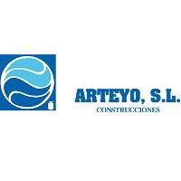 ARQUITECTO TÉCNICO Y OBRAS, S.L.