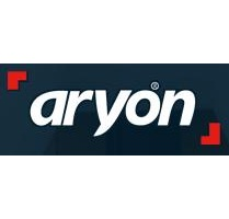 ARYON BUILDINGS, S.L.