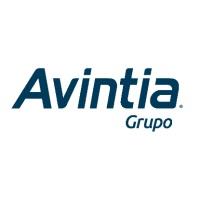 AVINTIA PROYECTOS Y CONSTRUCCIONES, S.L.