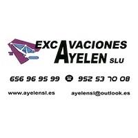 EXCAVACIONES AYELEN, S.L.U.