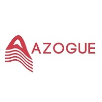 AZOGUE INGENIERÍA, S.L.U.