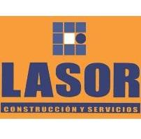 C. LASOR, S.L.