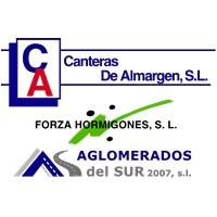 CANTERAS DE ALMARGEN, S.L.