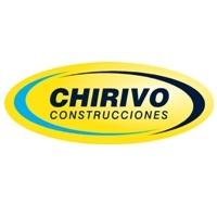 CHIRIVO CONSTRUCCIONES, S.L.