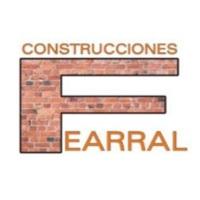 CNES. Y SERVICIOS GENERALES FEARRAL, S.L.