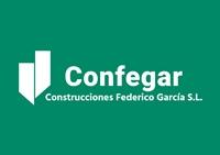 CNES. FEDERICO GARCIA S.L.
