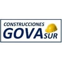 CNES. GOVASUR, S.L.