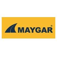 CONSTRUCCIONES MAYGAR, S.L.