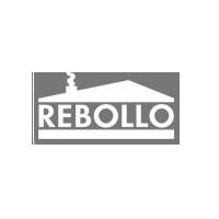 PROM. MIGUEL REBOLLO, S.L.