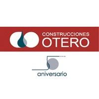 CNES. OTERO, S.L.