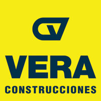 CNES. VERA, S.A.