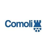 COMOLI, S.L.U.