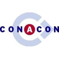 CONSERVACIÓN, ASFALTO Y CONSTRUCCIÓN, S.A. (Gº SANDO)