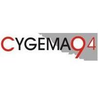 CYGEMA 94, S.L.