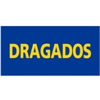 DRAGADOS, S.A.