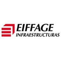 EIFFAGE INFRAESTRUCTURAS, S.A.U. (MASFALT)
