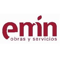 EMIN, S.L.