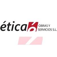 ÉTICA OBRAS Y SERVICIOS, S.L.