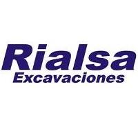 EXCAVACIONES RIALSA, S.L.