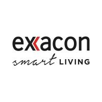 EXXACON, S.L.