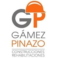 GAMEZ PINAZO, S.L.