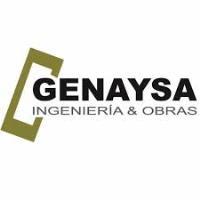 GENAYSA, S.L.