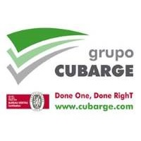 GRUPO CUBARGE, S.L.U.