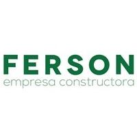 GRUPO FERSON-03, S.L.