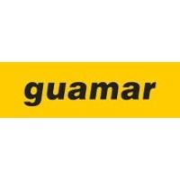 GUAMAR, S.A.