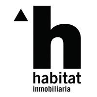 PROMOCIONES HABITAT, S.A.U.
