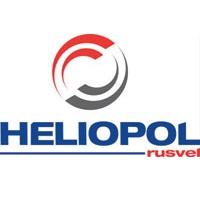 HELIOPOL, S.A.U.