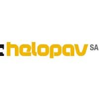 HELOPAV, S.A.