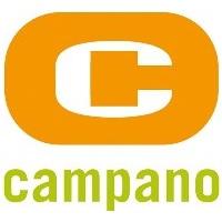 HERMANOS CAMPANO, S.L.